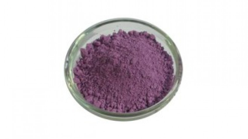 Purple type 2 - 8400 rub