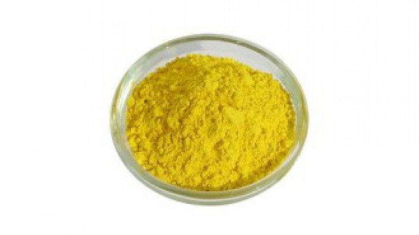 Yellow type 2 -  1300 rub
